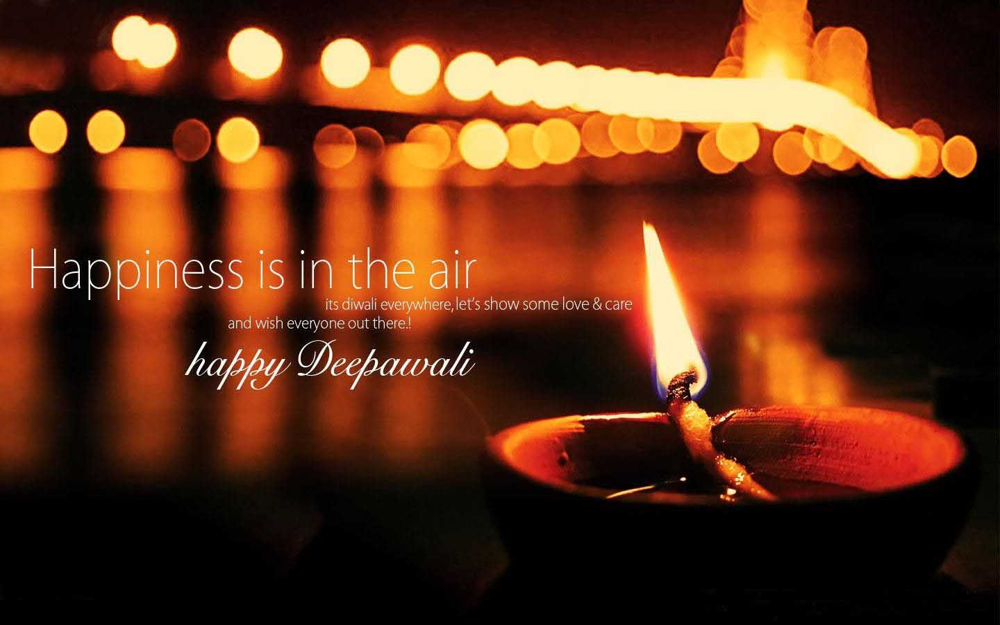Beautiful Wallpaper High Resolution Diwali - Happy-Diwali-SMS-Messages  2018_80713.jpg
